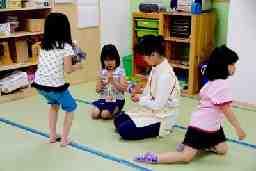 中央区立晴海児童館/3004001KI-S