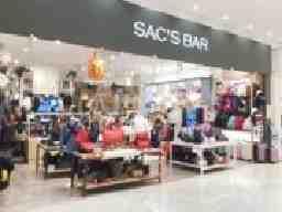 SAC'S BAR イオンモール高岡店