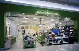 SAC'S BAR Jean 日の出店