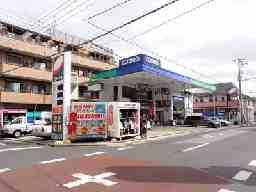 北日本石油株式会社 浦安今川SS