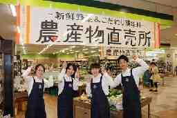 わくわく広場 龍ヶ崎サプラ店