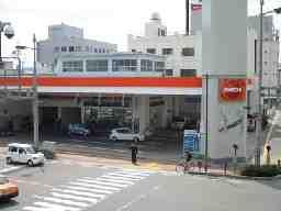 篠原石油株式会社 プラザ県庁前給油所