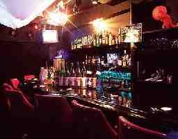 Free Style Bar Ohana