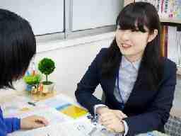個別指導塾サクラサクセス 松江南高校前教室高校部