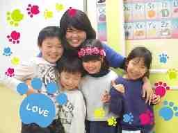KidsDuo 聖蹟桜ヶ丘