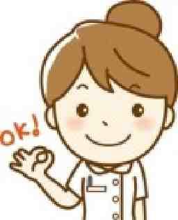 吉田耳鼻咽喉科医院