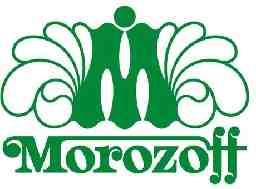 モロゾフ 登録スタッフ
