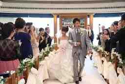 村上音楽事務所 品川エリアのホテル・結婚式場