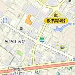 青山商事株式会社【ザ・スーツカンパニー】