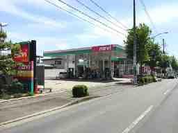 ナヴィ(株) エコノ横浜バイパスSS