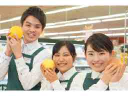 マルエツ 鎌ヶ谷大仏店