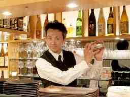 宮崎焼酎バー のもや
