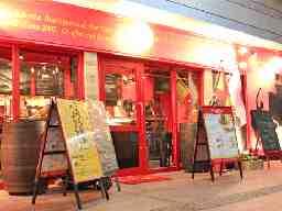 BARMAR 宮崎駅店
