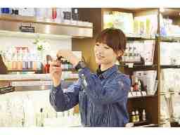 Cosme Kitchen ルミネ横浜店