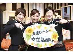 PIA(ピア)京急川崎店 パチンコ&スロットPIAグループ