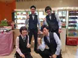 PACHINKO/SLOT 宇宙センター 新田店