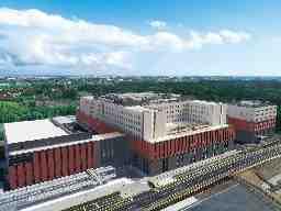 国際 医療 福祉 大学 市川 病院