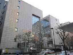 東京都教職員互助会 三楽病院