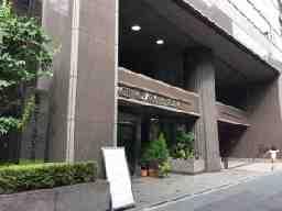 医療法人社団 愛慈会 松本レディースクリニック 不妊センター