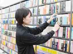 ブックオフシンフォニープラザ八戸沼館店