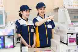 ミニストップ 日本大学三島店