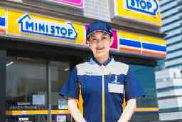 ミニストップ 小名浜相子島店