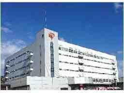 アイリスオーヤマ株式会社 米原工場