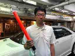 東京AUTO洗車 練馬店