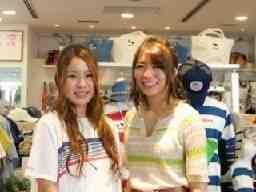 DOGDEPT 湘南江の島店