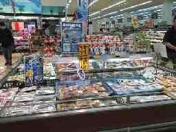 最上鮮魚 Aコープあらき店