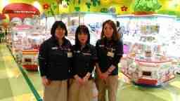 モーリーファンタジー金沢八景店