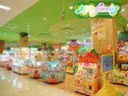 モーリーファンタジー 富士宮店