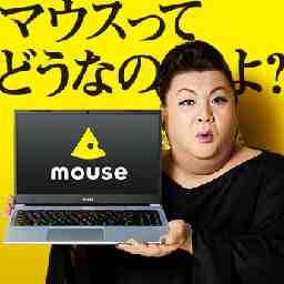 mouse (マウス) 仙台ダイレクトショップ