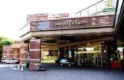 エムエムインターナショナル ウェスティンホテル東京