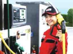 セルフガソリンスタンド JASS-PORT久賀SS