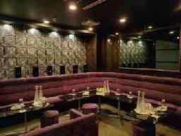 Lounge ALICIA