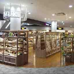 MUK(エムユーケー) 和歌山店