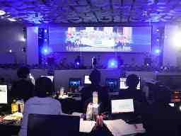 【音響オペレーター】水族館イベントショー音響スタッフ 株式会社フェム