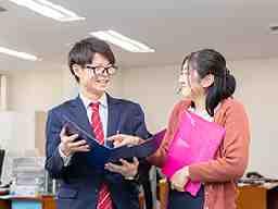 日本システムハウス株式会社