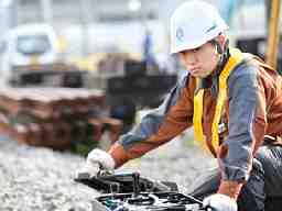 東武鉄道グループ合同募集 | 未経験者をプロフェッショナルに育てる
