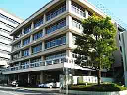 独立行政法人日本学生支援機構