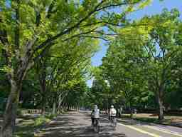 公益財団法人 東京都公園協会 |