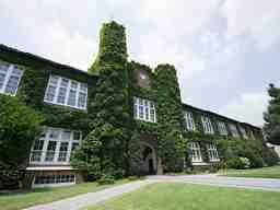 学校法人立教学院