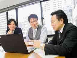日本エクサシステム株式会社