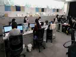 日本郵便オフィスサポート株式会社