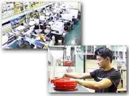 山本プラスチック工業所  