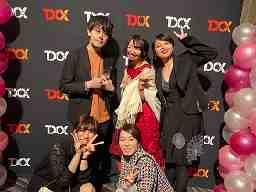 TDCX Japan株式会社