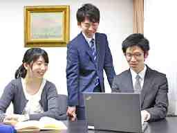 朝日税理士法人