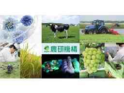 国立研究開発法人 農業・食品産業技術総合研究機構