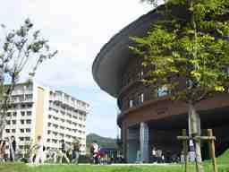 国立大学法人九州大学